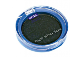 nivea_eye_shadow_011