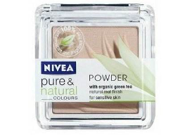 NiveaPureNaturalPowder (2)