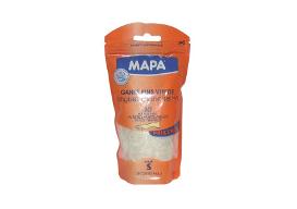 Mapa_gloves (5)