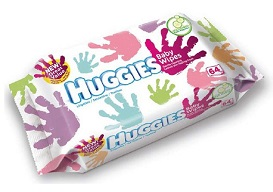 Huggies-Baby-Wipes