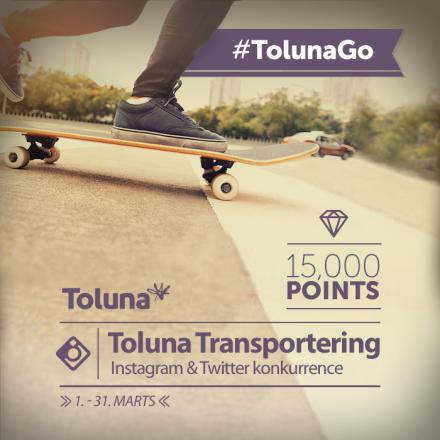 Instagram Toluna Transportation_DK