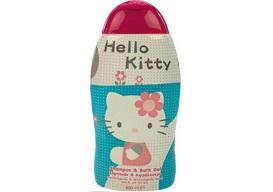 HelloKitty_Shampoo