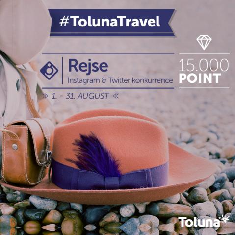 Toluna_Travel_DK