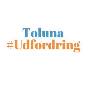 Toluna #udfordring
