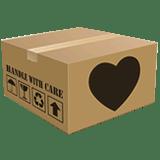 box_160x160