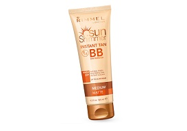 Rimmel_TanningCream