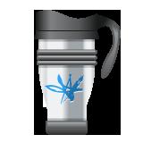 traveler-mug