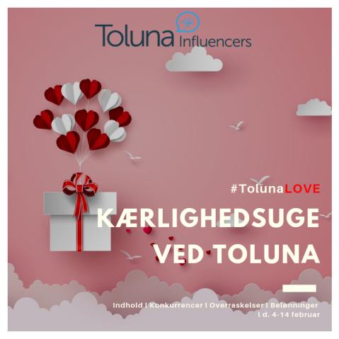 TolunaLOVE Nordics.png